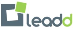 Leadership et Développement Logo